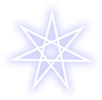 7-star