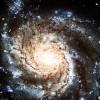 Spiral_Galaxy